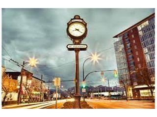 "Photo 12: 110 330 E 7TH Avenue in Vancouver: Mount Pleasant VE Condo for sale in ""LANDMARK BELVEDERE"" (Vancouver East)  : MLS®# V1059571"
