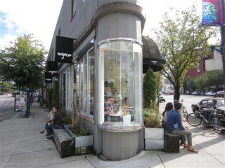 "Photo 15: 110 330 E 7TH Avenue in Vancouver: Mount Pleasant VE Condo for sale in ""LANDMARK BELVEDERE"" (Vancouver East)  : MLS®# V1059571"