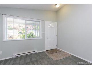 Photo 7: 100 7570 Tetayut Rd in SAANICHTON: CS Saanichton Manufactured Home for sale (Central Saanich)  : MLS®# 669705