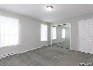 Photo 13: 100 7570 Tetayut Rd in SAANICHTON: CS Saanichton Manufactured Home for sale (Central Saanich)  : MLS®# 669705