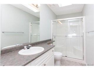 Photo 14: 100 7570 Tetayut Rd in SAANICHTON: CS Saanichton Manufactured Home for sale (Central Saanich)  : MLS®# 669705