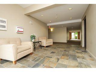 "Photo 2: 101 19388 65 Avenue in Surrey: Clayton Condo for sale in ""Liberty"" (Cloverdale)  : MLS®# F1411117"
