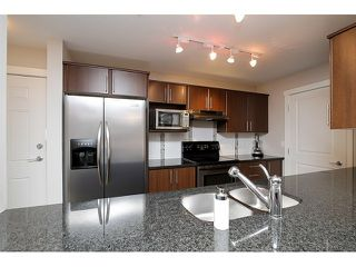 "Photo 7: 101 19388 65 Avenue in Surrey: Clayton Condo for sale in ""Liberty"" (Cloverdale)  : MLS®# F1411117"
