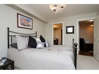 "Photo 13: 101 19388 65 Avenue in Surrey: Clayton Condo for sale in ""Liberty"" (Cloverdale)  : MLS®# F1411117"