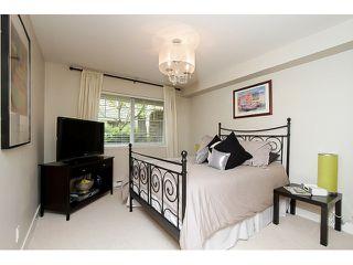 "Photo 12: 101 19388 65 Avenue in Surrey: Clayton Condo for sale in ""Liberty"" (Cloverdale)  : MLS®# F1411117"