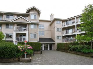 "Photo 3: 101 19388 65 Avenue in Surrey: Clayton Condo for sale in ""Liberty"" (Cloverdale)  : MLS®# F1411117"