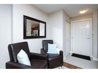 "Photo 4: 101 19388 65 Avenue in Surrey: Clayton Condo for sale in ""Liberty"" (Cloverdale)  : MLS®# F1411117"