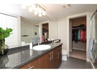 "Photo 14: 101 19388 65 Avenue in Surrey: Clayton Condo for sale in ""Liberty"" (Cloverdale)  : MLS®# F1411117"
