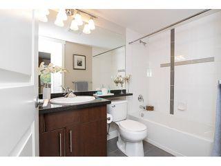 "Photo 17: 101 19388 65 Avenue in Surrey: Clayton Condo for sale in ""Liberty"" (Cloverdale)  : MLS®# F1411117"