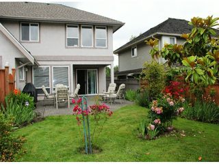 "Photo 17: 19138 64TH Avenue in Surrey: Cloverdale BC House for sale in ""BAKERVIEW"" (Cloverdale)  : MLS®# F1415357"