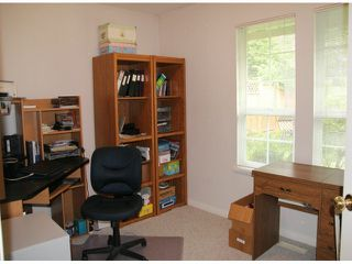 """Photo 8: 19138 64TH Avenue in Surrey: Cloverdale BC House for sale in """"BAKERVIEW"""" (Cloverdale)  : MLS®# F1415357"""