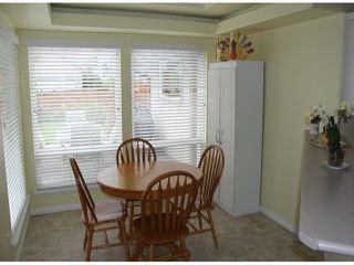"""Photo 6: 19138 64TH Avenue in Surrey: Cloverdale BC House for sale in """"BAKERVIEW"""" (Cloverdale)  : MLS®# F1415357"""