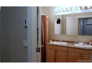 Photo 13: 5010 Santa Clara Ave in VICTORIA: SE Cordova Bay Single Family Detached for sale (Saanich East)  : MLS®# 683806
