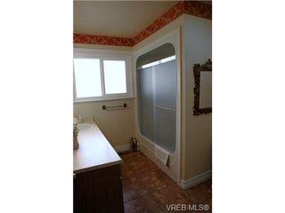 Photo 14: 5010 Santa Clara Ave in VICTORIA: SE Cordova Bay Single Family Detached for sale (Saanich East)  : MLS®# 683806