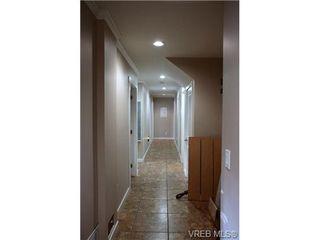 Photo 15: 5010 Santa Clara Ave in VICTORIA: SE Cordova Bay Single Family Detached for sale (Saanich East)  : MLS®# 683806