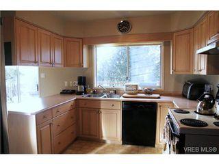 Photo 10: 5010 Santa Clara Ave in VICTORIA: SE Cordova Bay Single Family Detached for sale (Saanich East)  : MLS®# 683806