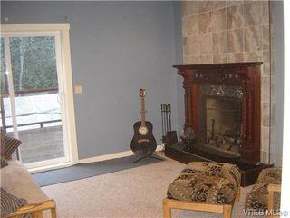 Photo 18: 5010 Santa Clara Ave in VICTORIA: SE Cordova Bay Single Family Detached for sale (Saanich East)  : MLS®# 683806