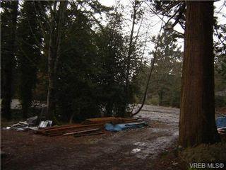 Photo 19: 5010 Santa Clara Ave in VICTORIA: SE Cordova Bay Single Family Detached for sale (Saanich East)  : MLS®# 683806
