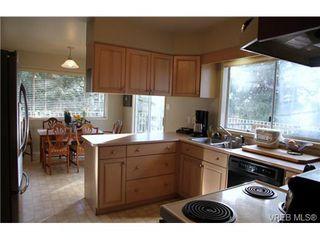 Photo 9: 5010 Santa Clara Ave in VICTORIA: SE Cordova Bay Single Family Detached for sale (Saanich East)  : MLS®# 683806