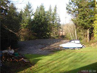 Photo 5: 5010 Santa Clara Ave in VICTORIA: SE Cordova Bay Single Family Detached for sale (Saanich East)  : MLS®# 683806
