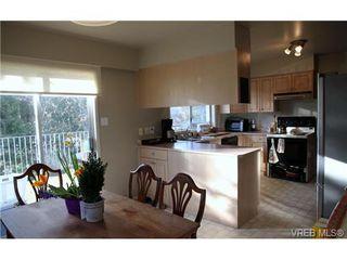 Photo 11: 5010 Santa Clara Ave in VICTORIA: SE Cordova Bay Single Family Detached for sale (Saanich East)  : MLS®# 683806