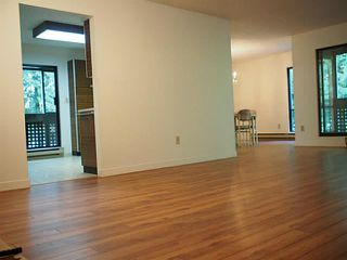 """Photo 2: 209 444 W 49TH Avenue in Vancouver: South Cambie Condo for sale in """"WINTERGREN"""" (Vancouver West)  : MLS®# V1088154"""