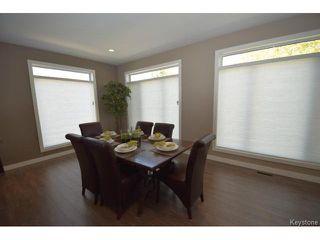 Photo 10: 17 Crystal Drive in OAKBANK: Anola / Dugald / Hazelridge / Oakbank / Vivian Residential for sale (Winnipeg area)  : MLS®# 1500333