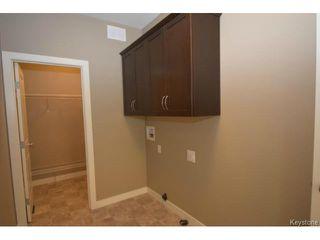 Photo 20: 17 Crystal Drive in OAKBANK: Anola / Dugald / Hazelridge / Oakbank / Vivian Residential for sale (Winnipeg area)  : MLS®# 1500333