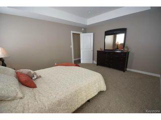 Photo 12: 17 Crystal Drive in OAKBANK: Anola / Dugald / Hazelridge / Oakbank / Vivian Residential for sale (Winnipeg area)  : MLS®# 1500333