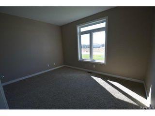 Photo 17: 17 Crystal Drive in OAKBANK: Anola / Dugald / Hazelridge / Oakbank / Vivian Residential for sale (Winnipeg area)  : MLS®# 1500333