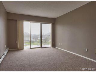 Photo 6: 220 1680 Poplar Ave in VICTORIA: SE Mt Tolmie Condo for sale (Saanich East)  : MLS®# 689793