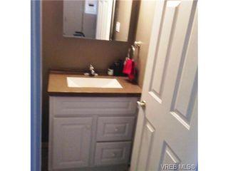 Photo 13: 220 1680 Poplar Ave in VICTORIA: SE Mt Tolmie Condo for sale (Saanich East)  : MLS®# 689793