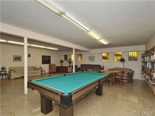 Photo 15: 220 1680 Poplar Ave in VICTORIA: SE Mt Tolmie Condo for sale (Saanich East)  : MLS®# 689793