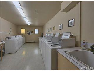 Photo 14: 220 1680 Poplar Ave in VICTORIA: SE Mt Tolmie Condo for sale (Saanich East)  : MLS®# 689793