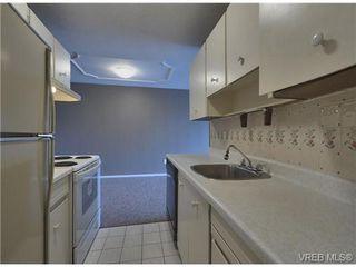 Photo 5: 220 1680 Poplar Ave in VICTORIA: SE Mt Tolmie Condo for sale (Saanich East)  : MLS®# 689793