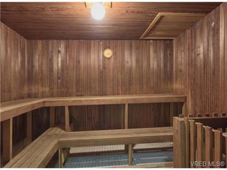 Photo 16: 220 1680 Poplar Ave in VICTORIA: SE Mt Tolmie Condo for sale (Saanich East)  : MLS®# 689793