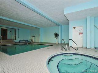 Photo 17: 220 1680 Poplar Ave in VICTORIA: SE Mt Tolmie Condo for sale (Saanich East)  : MLS®# 689793