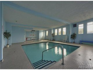 Photo 18: 220 1680 Poplar Ave in VICTORIA: SE Mt Tolmie Condo for sale (Saanich East)  : MLS®# 689793