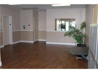 """Photo 3: 309 13771 72A Avenue in Surrey: East Newton Condo for sale in """"NEWTON PLAZA"""" : MLS®# F1432702"""