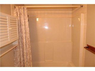 """Photo 11: 309 13771 72A Avenue in Surrey: East Newton Condo for sale in """"NEWTON PLAZA"""" : MLS®# F1432702"""