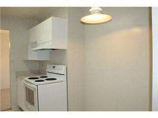 """Photo 5: 309 13771 72A Avenue in Surrey: East Newton Condo for sale in """"NEWTON PLAZA"""" : MLS®# F1432702"""