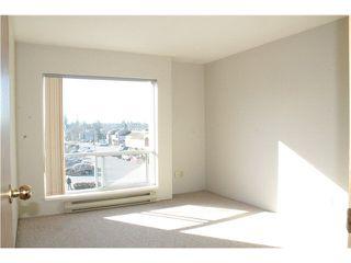 """Photo 9: 309 13771 72A Avenue in Surrey: East Newton Condo for sale in """"NEWTON PLAZA"""" : MLS®# F1432702"""