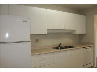 """Photo 4: 309 13771 72A Avenue in Surrey: East Newton Condo for sale in """"NEWTON PLAZA"""" : MLS®# F1432702"""