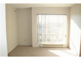 """Photo 10: 309 13771 72A Avenue in Surrey: East Newton Condo for sale in """"NEWTON PLAZA"""" : MLS®# F1432702"""