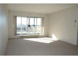 """Photo 7: 309 13771 72A Avenue in Surrey: East Newton Condo for sale in """"NEWTON PLAZA"""" : MLS®# F1432702"""