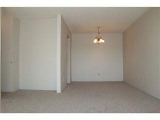 """Photo 8: 309 13771 72A Avenue in Surrey: East Newton Condo for sale in """"NEWTON PLAZA"""" : MLS®# F1432702"""