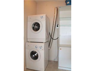 """Photo 12: 309 13771 72A Avenue in Surrey: East Newton Condo for sale in """"NEWTON PLAZA"""" : MLS®# F1432702"""