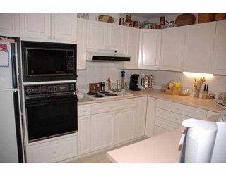 """Photo 6: 119 7600 MOFFATT RD in Richmond: Brighouse South Condo for sale in """"THE EMPRESS"""" : MLS®# V608473"""