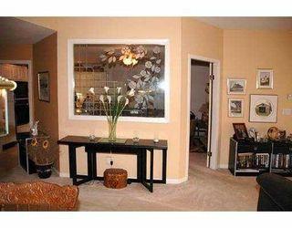 """Photo 4: 119 7600 MOFFATT RD in Richmond: Brighouse South Condo for sale in """"THE EMPRESS"""" : MLS®# V608473"""