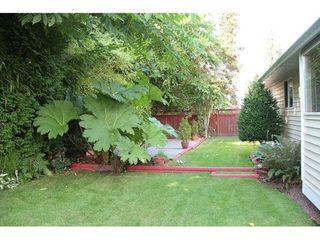 Photo 7: 23011 APPLE Grove in Maple Ridge: East Central Home for sale ()  : MLS®# V966462